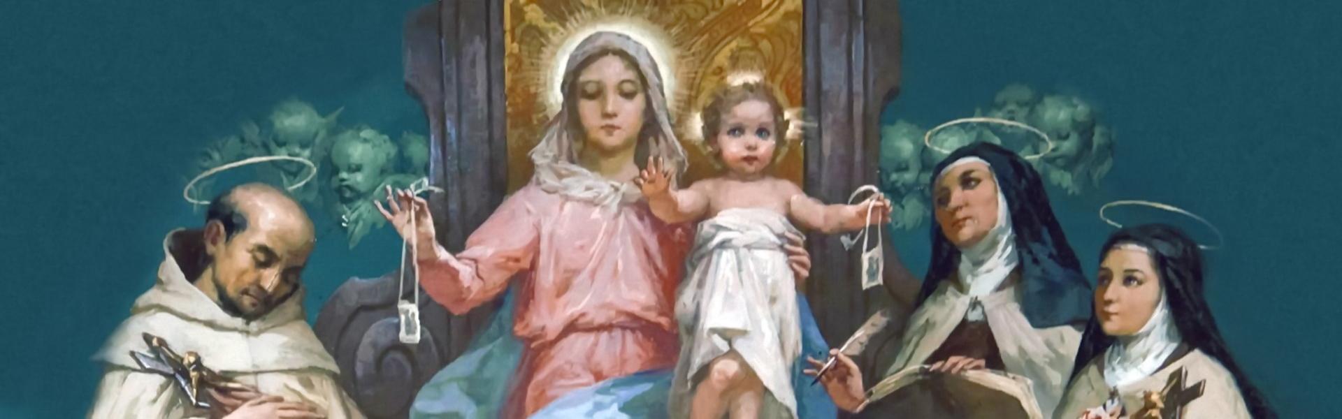 Maryja 0